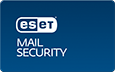 ESET Mail Security для Microsoft Exchange Server newsale for 42 mailboxes